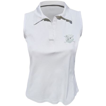 Polo Daily Woman - taille S