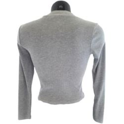 Pull Pimkie - taille 38