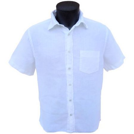 Chemise Dockers - taille L