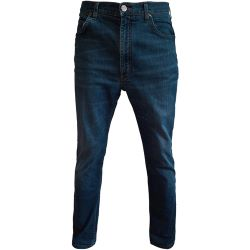 Lee Cooper - taille 46
