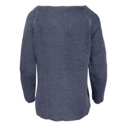 Pull Miss Icon - taille 44