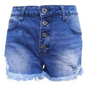 Short R.Display - taille 38