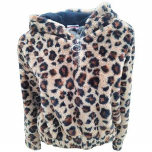 Pull Jennyfer - Taille S