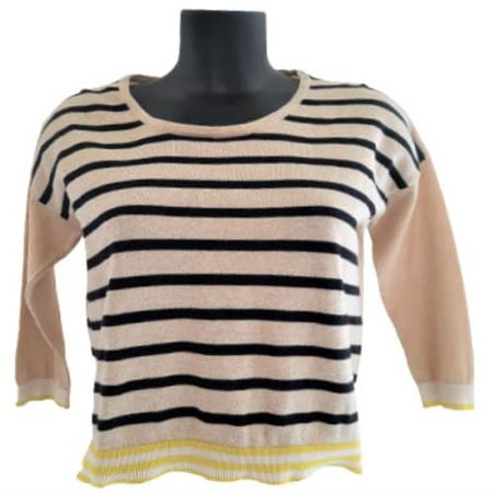 Miss Captain - taille XS