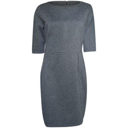 Robe Caroll - taille 42