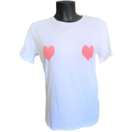 Tee shirt Elise Chalmin - taille s
