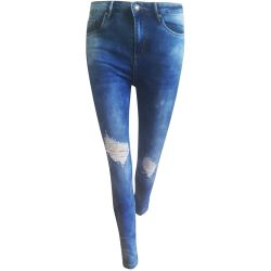 Jegging Gemo - taille 38
