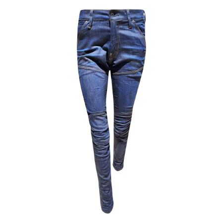 Jean G Star - taille 40