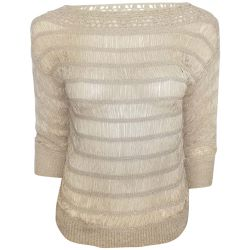 Pull DDP - taille M