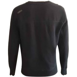Pull Oxbow - taille XL
