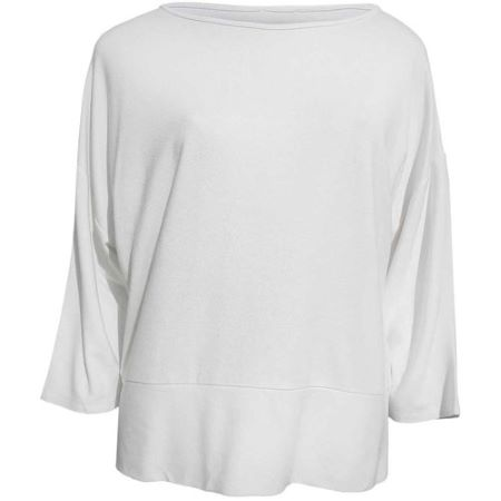 Pull Caroll - taille L