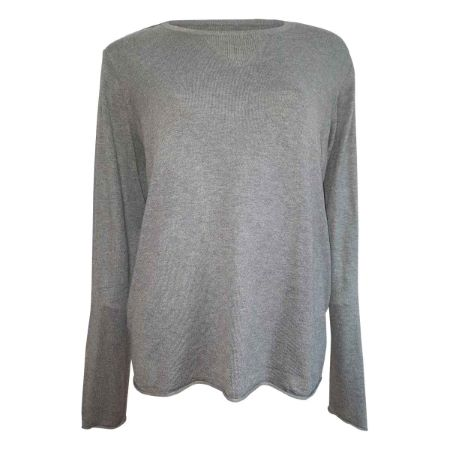 Pull U Collection - taille 46/48