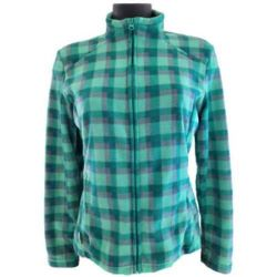 Sweat Quechua - taille 38