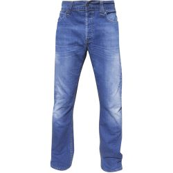 Jean Levi's 512 - taille 42