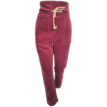 Pepe Jeans - taille 42