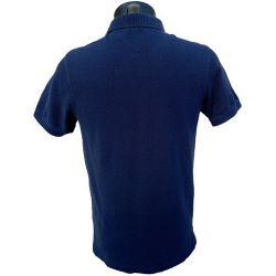 Polo Tommy Hilfiger - taille M