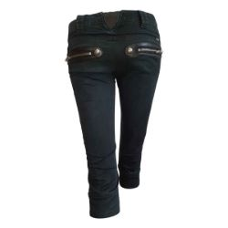 Guess - taille 34