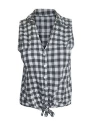 Chemise Jennyfer - taille M