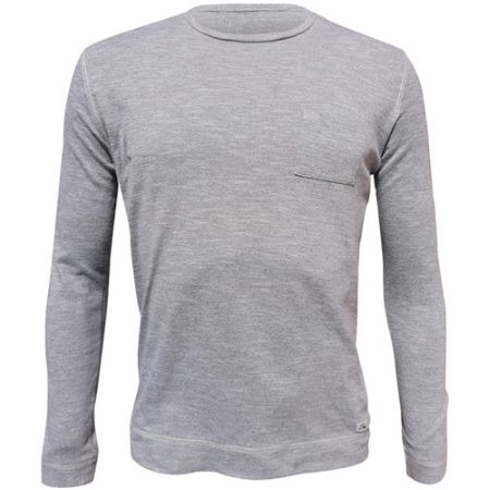 Pull Quiksilver - taille XS