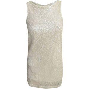 Robe H&M - Taille XS