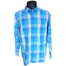 Chemise The North Face - taille L