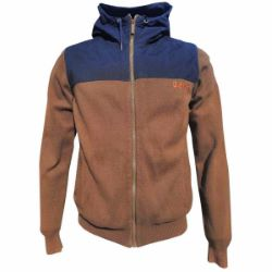 Sweat Bench - taille M