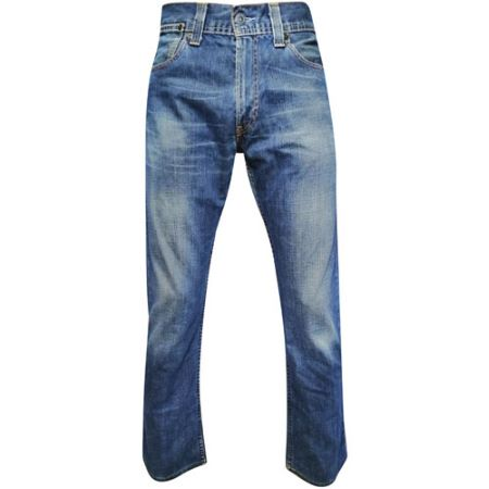 Jean Levi's 506 - taille 44