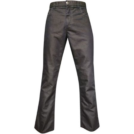 Pantalon Armand Thiery - taille 46