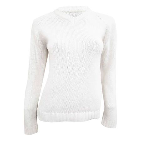 Pull Women Sweater - Taille 46/48