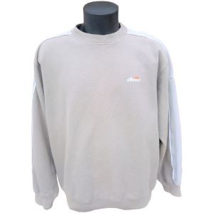 Pull Ellesse - taille XL