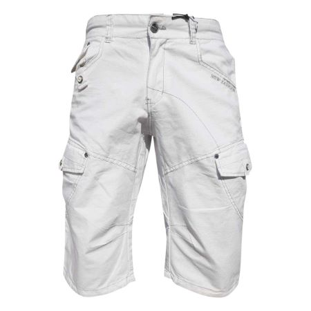 Short Just Boy - taille 42
