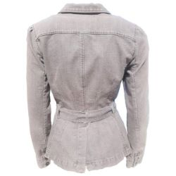 Veste Nathan Jeans - Taille 38