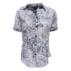 Chemise Canda - taille 46