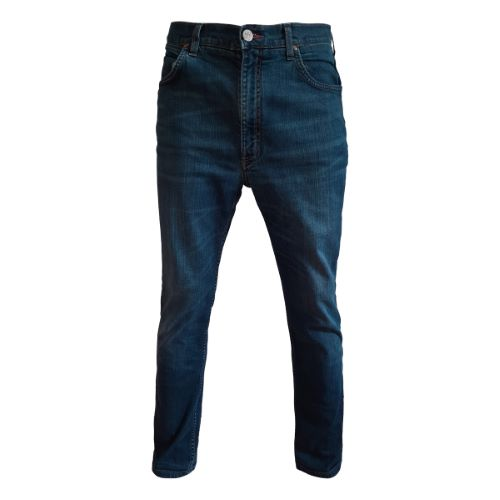 Jean Lee Cooper - taille 46