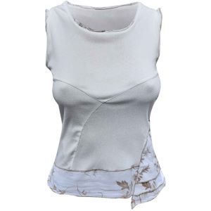 Top Fred Sabatier - taille 38