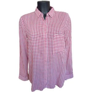 Chemise Pull&Bear - taille 38