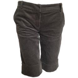 Short Belair - Taille 2