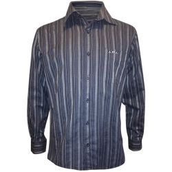 Chemise Mise au Green - taille M