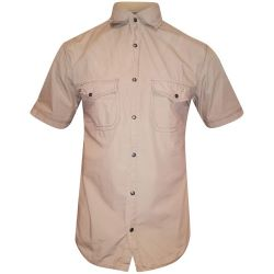Chemise Jules - taille L