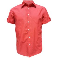 Chemise Jules - taille M