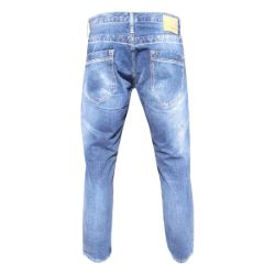 Jean Pepe Jeans - taille 44