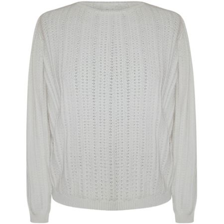 Pull Pimkie - taille 40