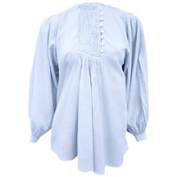 Blouse vintage - Taille S