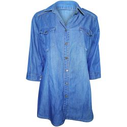 Chemise Patrice Breal - taille 40