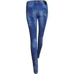 Jean Symply Chic - taille 38