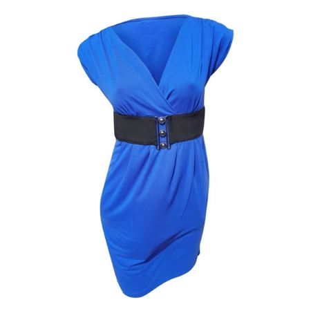 Robe Walk and Talk - taille S