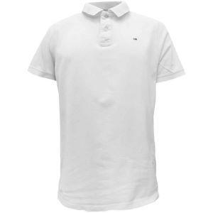 Polo Tommy Hilfiger - taille XXL