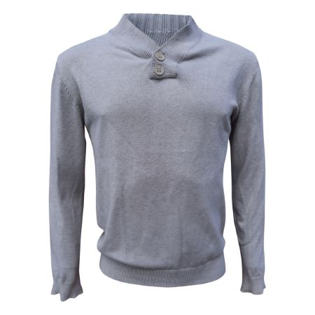 Pull Brice - taille L