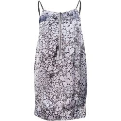 Robe Sud Express - taille S