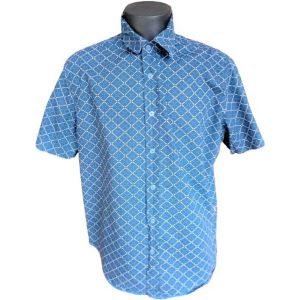 Chemise Mexx - taille XL